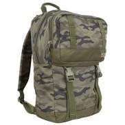 backpack-20l-camogreen-