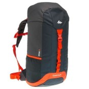 backpack-arp-40-black-orange.jpg