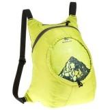 bag-a-15-ultralight-green-14-.jpg