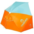 beach-tent-iwiko-blue-orange-.jpg