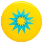disque-d90-star-yellow-