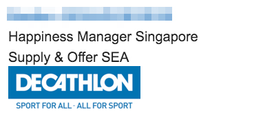[GCR] Final Report - sharon.leong@decathlon.com - Decathlon Mail Google Chrome, Today at 2.46.26 PM.jpg