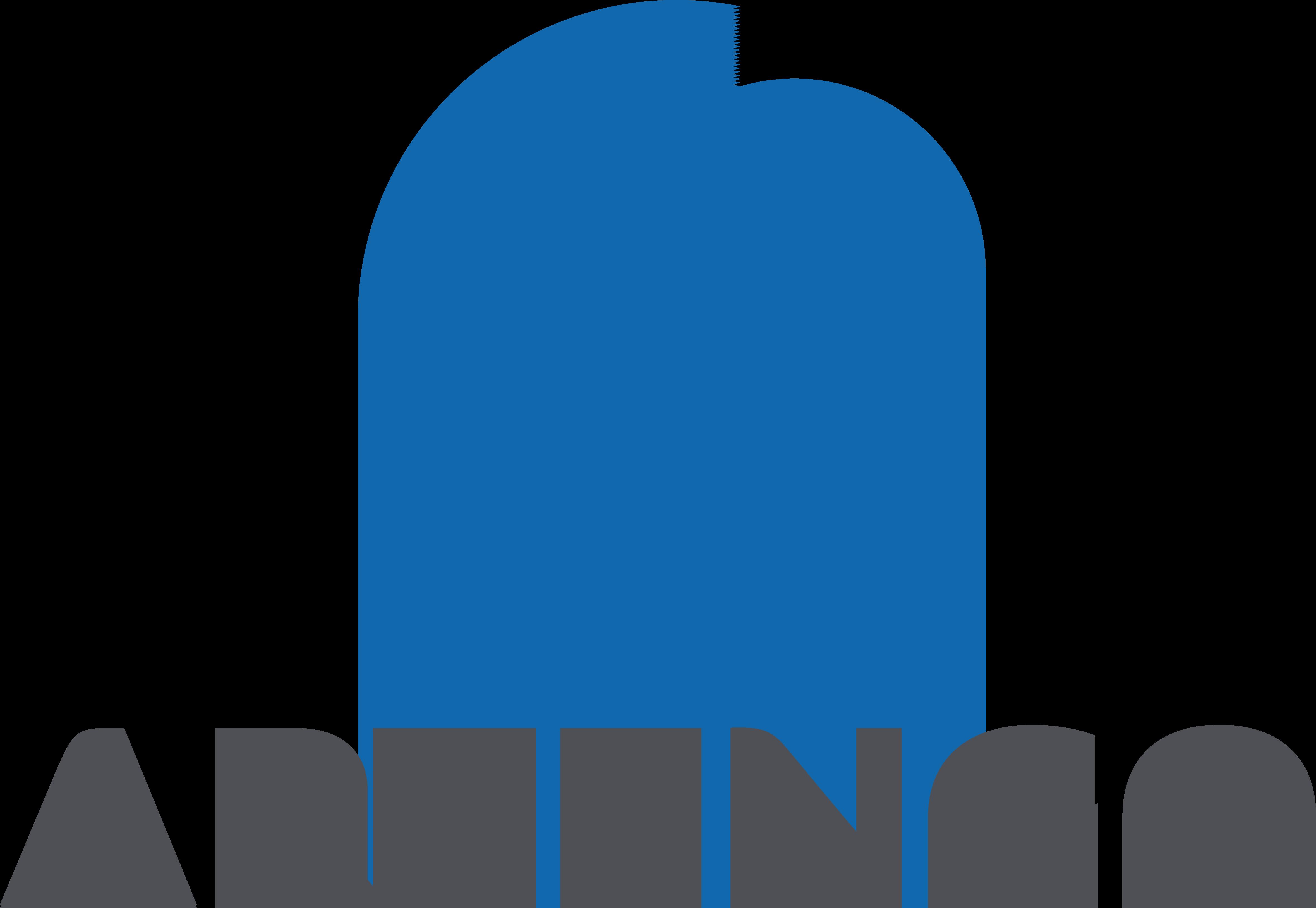 Logo CENTER color-01