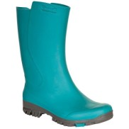 low-wellies-inv