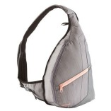 one-strap-corben-grey-pink-