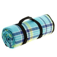 plaid-fabric-blue-ss13-