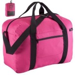 pocket-cabin-35l-pink-