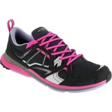 prowalk-400-v1-black-violet