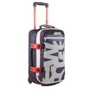 tr-protect-35l-grey-navy-red- (1)