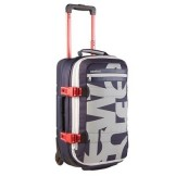tr-protect-35l-grey-navy-red-