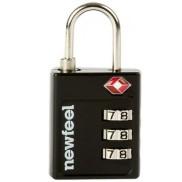 tsa-code-locks-black