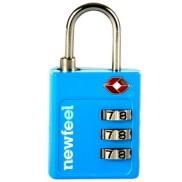 tsa-code-locks-blue-