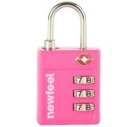 tsa-code-locks-pink