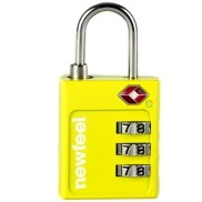tsa-code-locks-yellow-