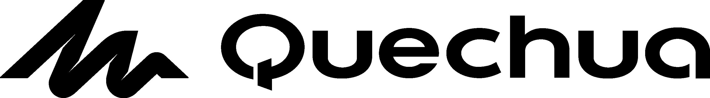 logotype_quechua_left_2013