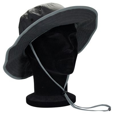 fishing-hat-carbon-grey- (1)