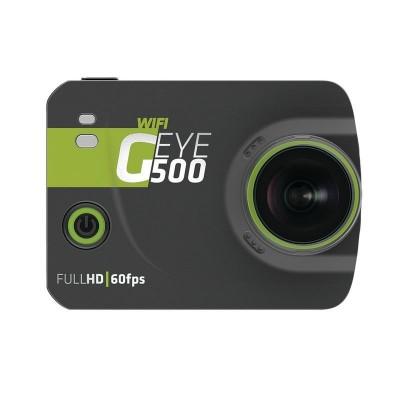 geye-500-