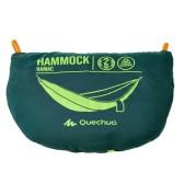 hammock-basic-green- (1)