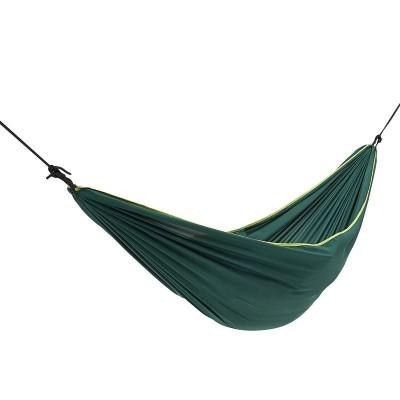 hammock-basic-green-
