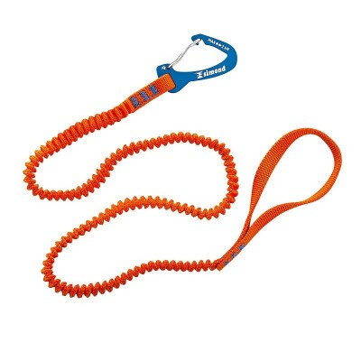 single-leash-90cm.jpg