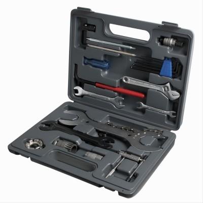 tool-case-b-twin