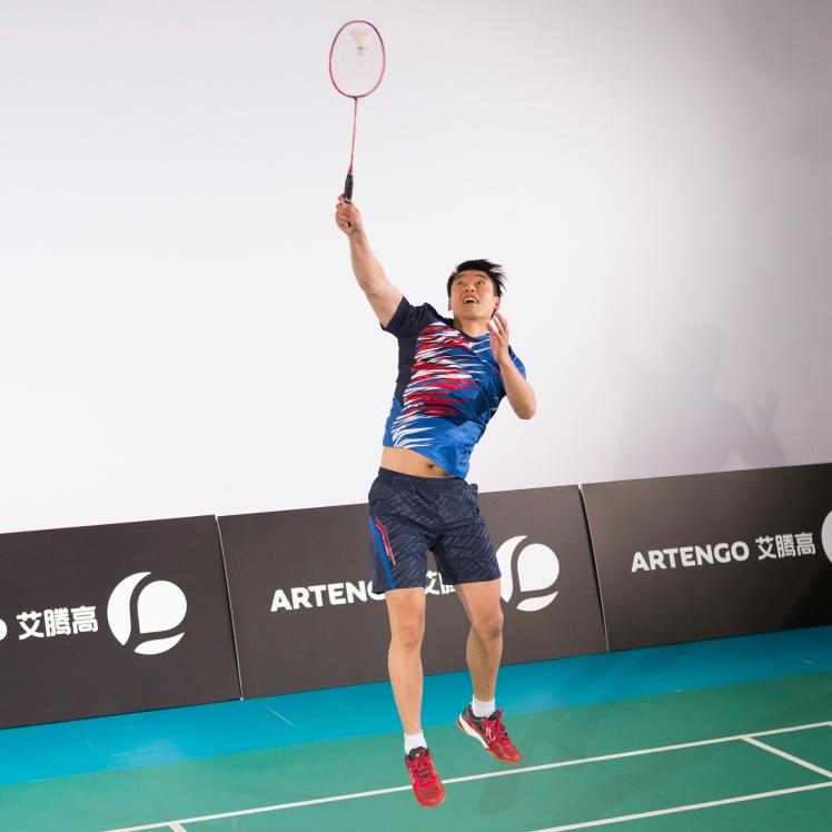 badminton fw16[8360702,8361670,8369288]tci_scene_fn4a0728