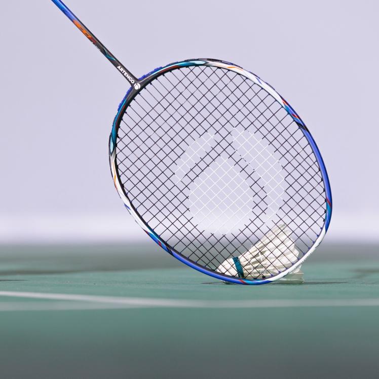 badminton fw16[8368604]tci_scene_img0512.jpg