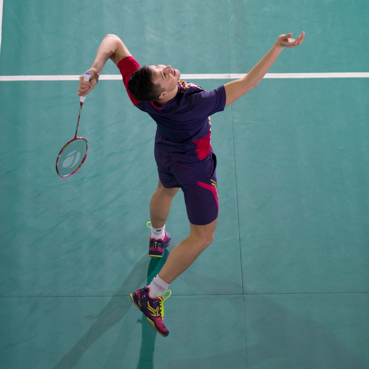 badminton fw16[8369286]tci_scene_g78q2681