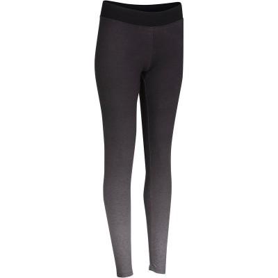fit-women-s-fitness-slim-fit-leggings-colour-fade-black
