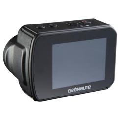 g-eye_700_full_hd_sports_camera_with_touchscreen-_geonaute_8353453_177744
