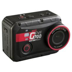 g-eye_700_full_hd_sports_camera_with_touchscreen-_geonaute_8353453_218756
