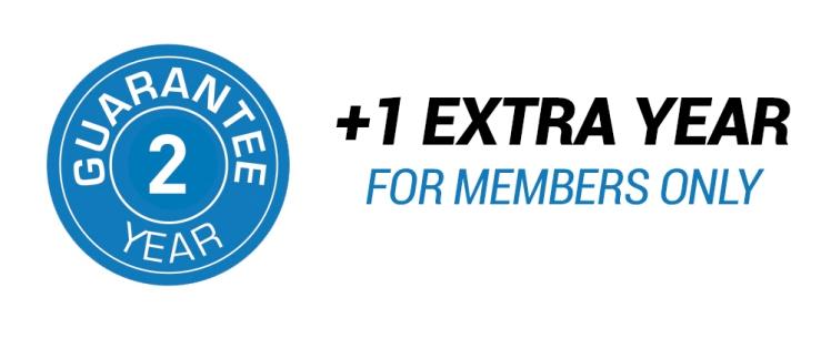 One Extra Year Guarantee.jpg